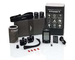 Wintec WSG-2000 Verpackung